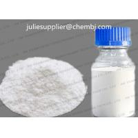 Buy cheap Triethyl Methanetricarboxylate Intermediate 99% Purity CAS 6279-86-3 from wholesalers