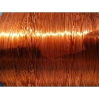 Cheap Round Diameter SWG30 SWG29 Aluminium Enameled Copper Wires pew 155 wholesale