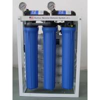 """Cheap FY007A (Union Tee adapter 1/4""""tube OD) T joint of water purifier filter parts wholesale"""
