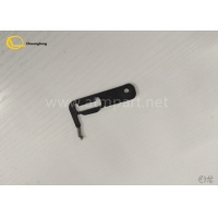 Cheap ATM parts ATM machine parts NMD part A005510 with competitive price wholesale