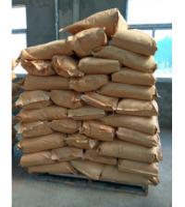 China Non - Corrosive Antioxidant 2246 4,6-Ditertbutylphenol For Polyvinyl Chloride on sale