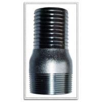 Cheap DIN2986 threaded KING NIPPLES wholesale