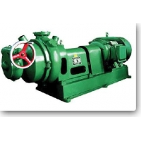 Buy cheap Refiner Disc Plates Cast Iron Double Disk Refiner from wholesalers