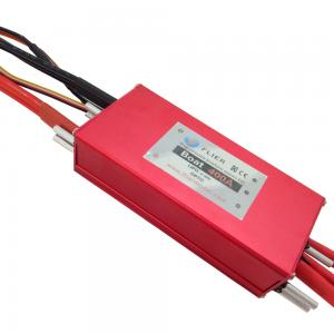 Cheap Surfboard ESC Waterproof Speed Controller RC Hobby 90V 400A wholesale