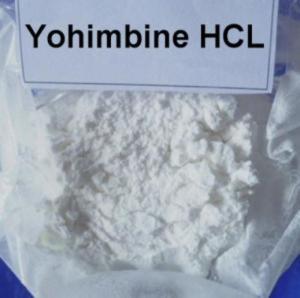 Cheap GMP Standard Finasteride / Proscar Male Sex Hormones Powder CAS 98319-26-7 wholesale