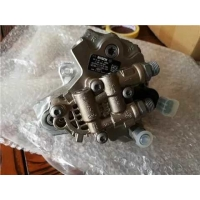 Cheap 5256608 ,ISBe ISDe QSB ISF3.8 diesel engine parts fuel injection pump 0445020122 5256607 5256608 4988593 4941066 3975701 wholesale
