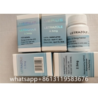 Cheap 10mg Supedrol Pills Oral Anabolic Steroids For Muscle Gain CAS 3381 88 2 wholesale