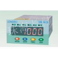 Cheap UNI 800B Auto Dosage Scale Controller with 4 swicth signal outputs setting by software wholesale