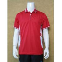 Cheap Polo wholesale