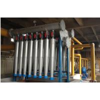 Cheap Low Consistency Cleaner for Pulping System of Paper Making Machine wholesale