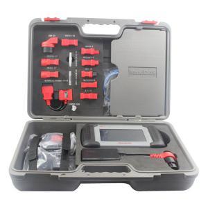 Cheap Autel Maxidas DS708 Diagnostic Scan Tool, Auto Diagnostics Tools For Toyota, Honda, Nissan and Renault wholesale