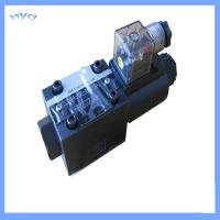 replace vickers solenoid valve china made valve DG5V-7-OA