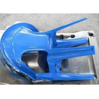 China injection plastic chair mould, daily commodity mould for plastic chair, home furniture mould on sale