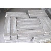 Cheap Magnesium Zirconium MgZr master Alloy wholesale