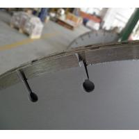 Cheap Diamond General Purpose Saw Blades Cutting Different Construction and Stone Material wholesale