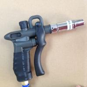 Cheap Light Weight Static Elimination Ionizing Air Gun SL-004D wholesale