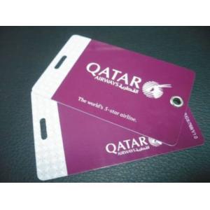 designer money clip card holder  luxury designer