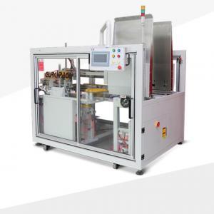 Cheap High-speed Carton Erector wholesale