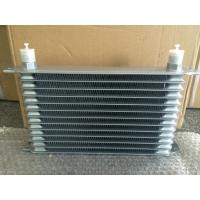 Cheap High Performance Transmission Oil Cooler Kit , Transmission Oil Filter Kit wholesale