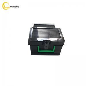 Cheap 445-0756691 4450756691 NCR ATM Parts S2 Reject Purge Bin Cassette wholesale