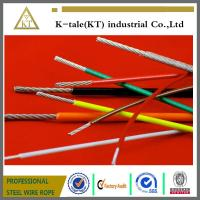 Cheap Wire Rope & Aircraft Cable wholesale