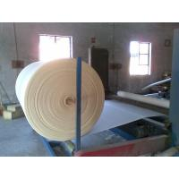 Cheap Non Toxic Custom Foam Mattress for Clothing / Funiture / Vehicle Shock Absorbing wholesale