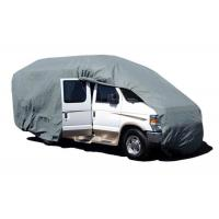 Cheap OEM Durable RV Cover Class B wholesale