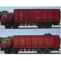 China Membrane Separation Nitrogen Making and Injection on sale