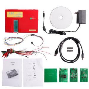 China Vag Mileage Correction Equipment Remote Control Digimaster 18 Mileage Correction on sale
