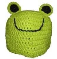 Cheap Imitate Animal unique 100% cotton crochet black soft monkey knitting babies product wholesale