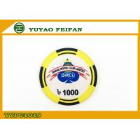 Cheap Dhaka Royal Club Limited Pro Poker Chips Create Your Own Poker Chips wholesale