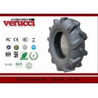 Cheap 13.6-38 Atv Agricultural Tires TT Type Support 2675 Kg 230 Kpa Pressure wholesale