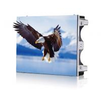 Cheap High Resolution HD LED TV Screen  P3 SMD RGB Indoor for Show / Advertising wholesale