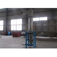 Cheap High Consistency Slag Removal Machine For The OCC Paper Recycling wholesale
