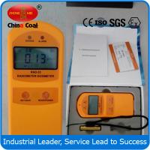 Cheap RAD 35 Portable Beta and Gamma ,X Ray radiation radiometer wholesale
