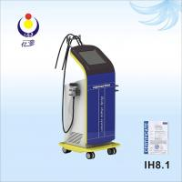 Lipo Cavitation  Slimming Machine Manufacturer