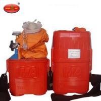 Cheap Oxygen Self-Rescuer For Sale ZYX45 Self Contained Compressed Oxygen Self Rescuer wholesale