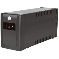Cheap 65Hz Lifepo4 Computer Backup Power Supply With Avr Function wholesale