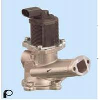 Buy cheap Egr Valve 55184651 from wholesalers