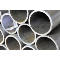 Cheap Thick Wall Galvanized Cold Drawn Seamless Tube For Petroleum A179 St35 St45 St52 wholesale