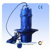 Cheap axial flow submersible type wholesale