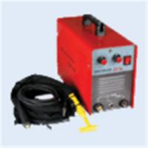 Cheap Inverter Air Plasma Cutting Machine wholesale