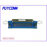 Cheap 36 Pin Parallel Port Connector wholesale