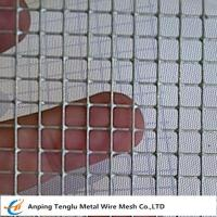 Cheap Galvanized Hardware Cloth|1/2 inch Welded wire mesh for Construction wholesale
