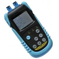 Cheap Optical Power Meter of new design wholesale