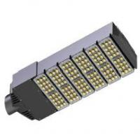 Cheap 150W LED Street Light 2013 New type CREE Meanwell 5 years warranty wholesale