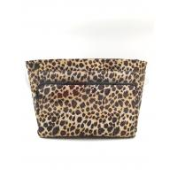 Cheap Multi Function Little Makeup Bags , Small Cosmetic Bag For Handbag wholesale