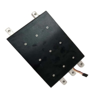 Buy cheap 800A Electronic Speed Programmable Brushless Controller For UAV Air from wholesalers