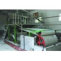 Cheap Auxiliary Equipment wholesale