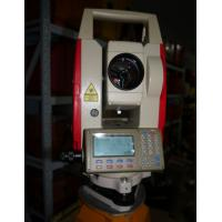 Cheap 2015 hot sale total station with good quality wholesale